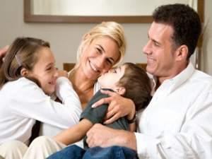 Eşler Arasındaki Tartışmalar Çocukları Nasıl Etkiler