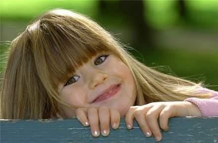 Kız Çocuklarında Fiziksel Aktivite Azlığı Tehlikesi