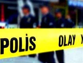 Iğdırda Dehşet: 3 Kişiyi Öldürüp İntihar Etti