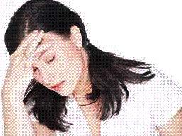 Kadınlar Özellikle 6 Hastalığa Dikkat Etmeli