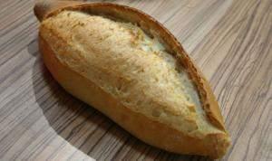 Ekmek Yemeyenleri Bekleyen Büyük Tehlike