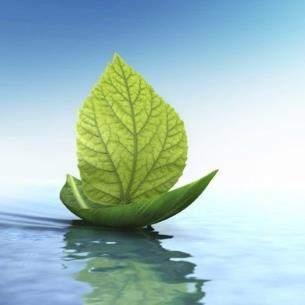 Ruh Sağlığınız İçin 25 Öneri