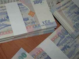 Hükümet asgari ücreti açıkladı
