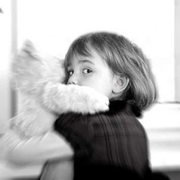 Aile İçi Şiddet, Çocuklarda İdrar Kaçırma Nedeni