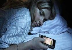 Telefonla Bozulan İlişkiler ve Sağlık