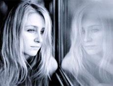 Depresyonla nasıl başa çıkabilirim?