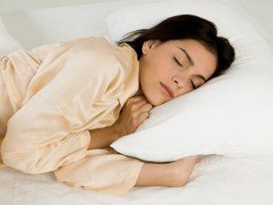 Sağlığın Anahtarı: Yeterli Uyku!