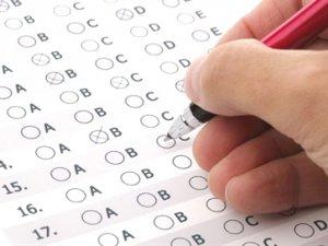 10 Ekim 2015 Ehliyet Sınavı Sonuçları