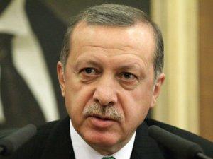 """Başbakan: """"Şike Kararı Zihin Bulandırdı"""""""