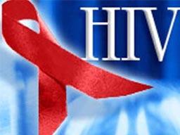 Sünnet ve Gusül abdesti AIDSe yakalanma riskini azaltıyor