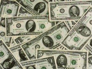 Dolar Yine Yükseldi!