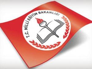 Özel Eğitim ve Rehberlik Hizmetleri Yönetmeliği Taslağı
