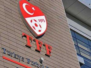 Kasımpaşa - Beşiktaş Maçının Kararı Ertelendi
