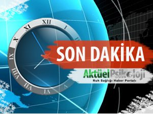 AK Parti'den, Eski Bakanlarla İlgili Soruşturma Önergesi