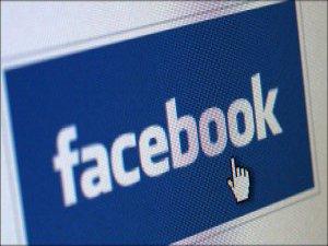 Facebook 1 Milyar Kullanıcısını Kaybedecek