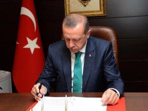 AK Parti Ankara ilçe başkan adayları listesi 2014