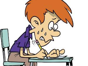 2014 Ocak AÖF 1. Dönem Final Sınavları Soru ve Cevapları