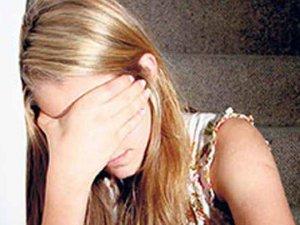 Mahkeme Tecavüz Mağduru kıza Kürtaj İzni Vermedi