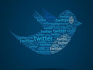 Twitter'dan hakarete 12 hafta hapis