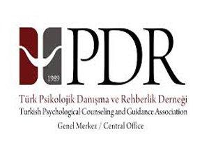 Türk PDR-Derneği'nden Yeni Taslağa Sert Eleştiri