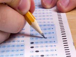 2014 - KDK Uzman Yardımcılığı Sınav Sonuçları