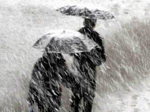 Meteoroloji Uyardı: Yeni Yağışlar Geliyor