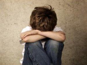 Travmaların Etkilediği Yetişkin Hastalıkları