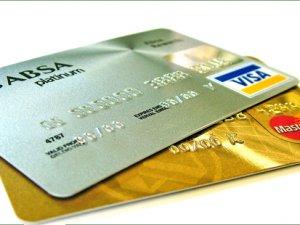 Kredi Kartlarına Taksit Sınırlaması Yarın Başlıyor