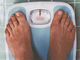 Aynı kiloda kalmanın sırları