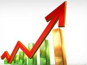 Ocak 2014 Enflasyon Oranları