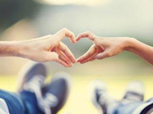 İlişkileri Olumsuz Etkileyen Davranışlar