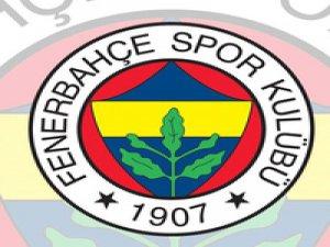 Fenerbahçe'nin cezası kalktı!