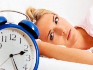 Öğrenilmiş Uykusuzluk Nedir Nasıl Gelişir