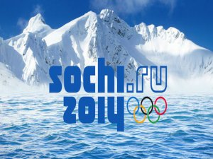 Sochi 2014 Olimpiyatları Canlı İzle - VİDEO