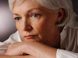 Menopozda tedavi seçenekleri