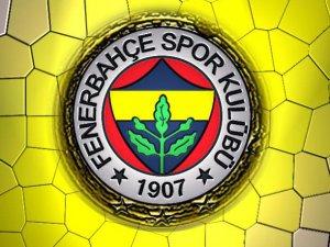 Fenerbahçe'den Tarihi Anlaşma