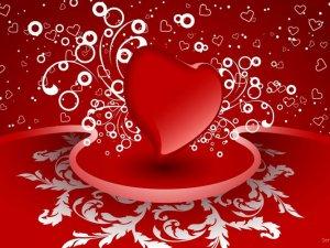 Sevgililer Günü Özel Mesajları! 14 Şubat Sevgililer Günü...