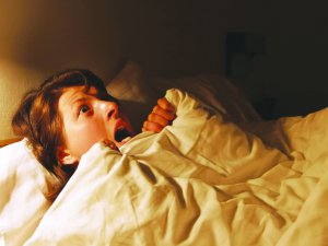 Anksiyete Hangi Hastalıklara Neden Olabilir?