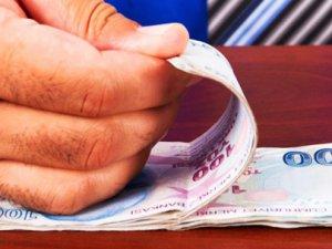 Bankada Unutulan Paralar Nereden Öğrenilir
