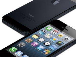 iPhone veye iPad Cihazlarınızı Hemen Güncelleyin