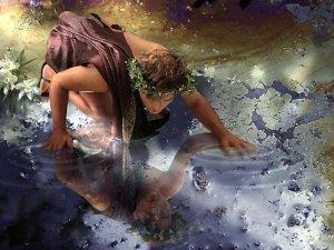 Mitolojide Narsizim! Narsizim Kavramının Epistemolojik Öyküsü
