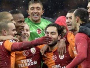 Galatasaray-Chelsea Maçı Hangi Kanalda