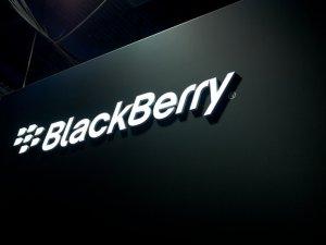 Blackberry'den Büyük Hamle!