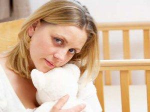 Gebelikte Depresyon: Sıklık, Risk Faktörleri ve Tedavisi