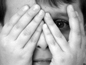 Çocuğunuz Sürekli Kabus Görüyorsa Dikkat!
