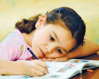 Etkili Ders Çalışma Dokümanları
