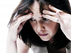 Depresyon ve Karışan Durumlar