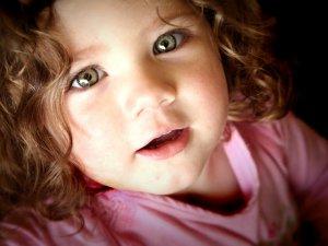 Çocuğu Menenjitten Korumanın Yolu