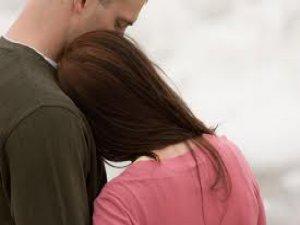 Kısırlığın Korkutan Psikolojik Nedeni?