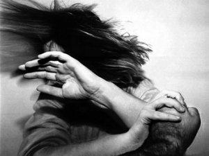 Eşine Şiddet Uygulayan Norveçli Erkekler Psikolojik Hasta